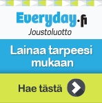 Everyday-joustoluotto